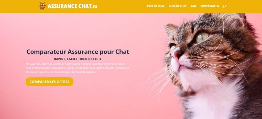 https://assurance-chat.eu/